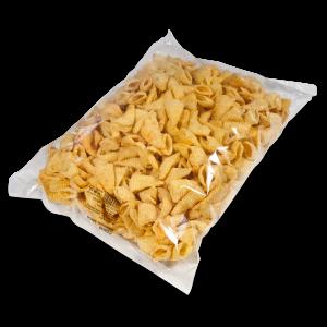Conos de maíz Coto Picón