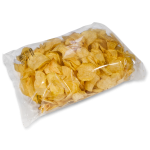 Patata frita (chip) Coto Picón