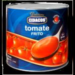 ConservasVegetales_tomateFrito
