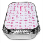 Bandajes y tapas B1500 (240x147x37)