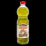 Aceite de oliva especial cocina Capicua