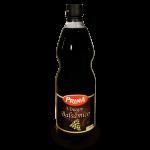 Vinagre de Módena Prima botella 1 L