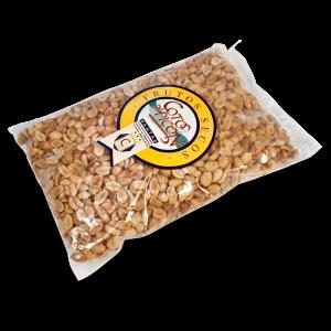 Cacahuete salado Coto Picón bolsa 1 Kg