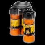 Aditivo colorante frasco 58 g