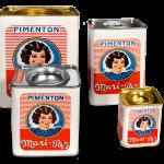 Especias_pimenton