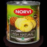 C_Santas_Piña_norvi