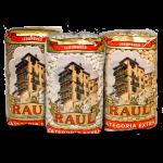 Legumbres extra Raúl bolsa 1 Kg