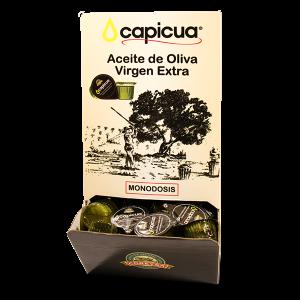 C_Santas_aceite_oliva_monodosis