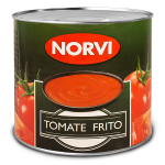 C_Santas_tomate_Frito_Norvi