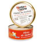 C_Santas_anchoa_filetes_Corona
