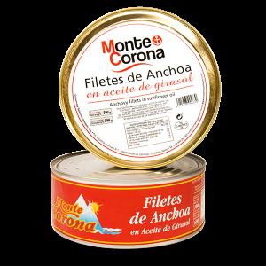 C_Santas_anchoa_filetes_Corona