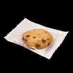 C_Santas_mini_cookies