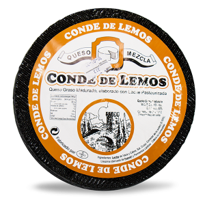 C_Santas_queso_mezcla_lemos